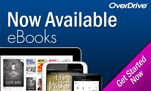 E-book link